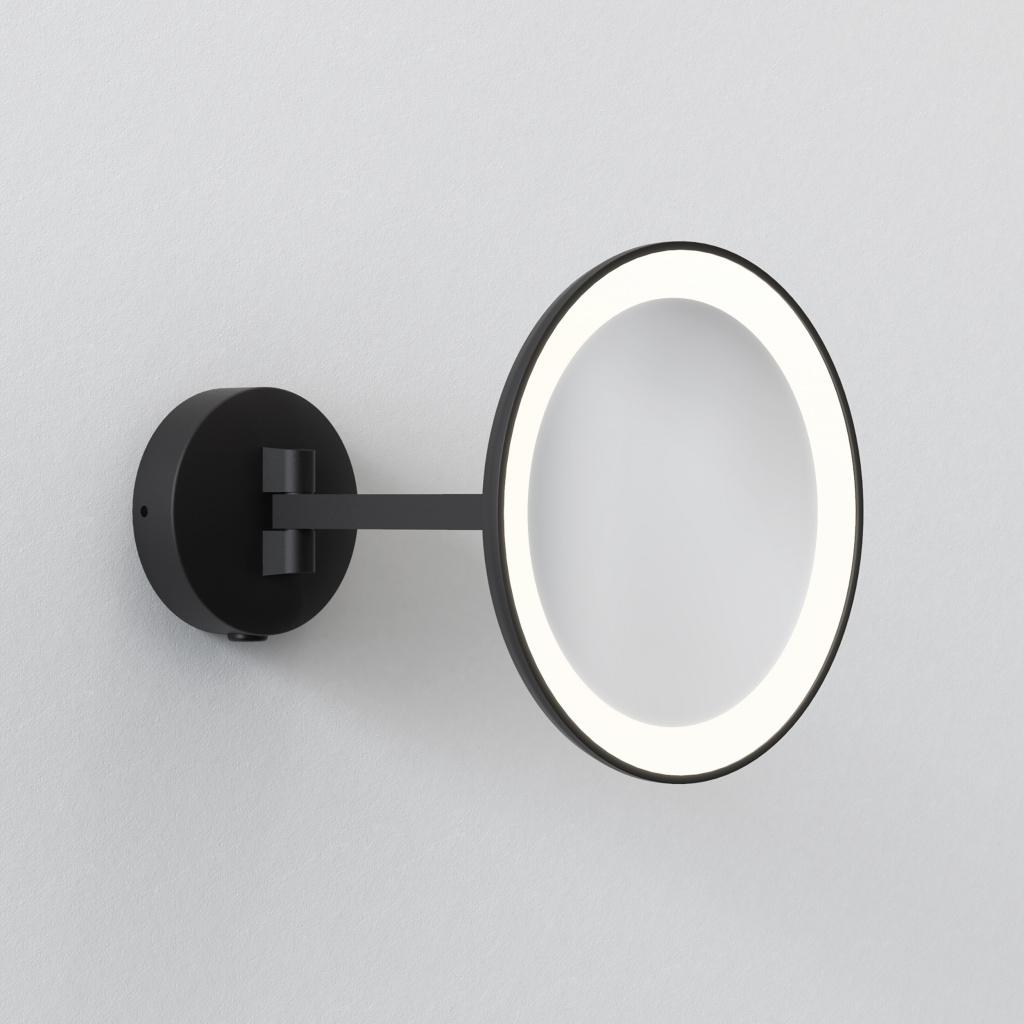 Зеркало с подсветкой GBM Light Astro